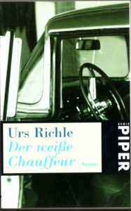 Taschenbuch, 1998