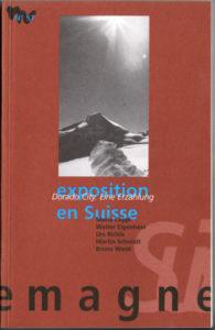Erstausgabe, 1997