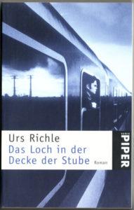 Taschenbuch, 1999