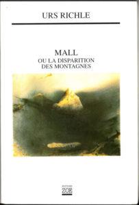 Trad. française, 1997