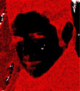 20080318081415 portrait