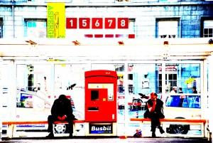20080505212714 bus station