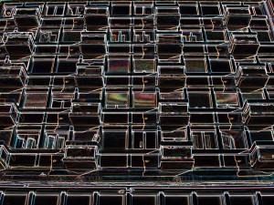 20090628124122 facade 1