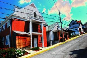 20120626212242 dsc 1786 houses 800