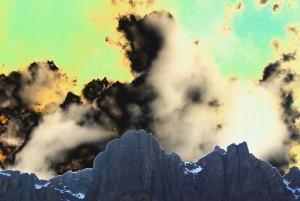 20130519184627 dsc 1569 feux montagne2 l800